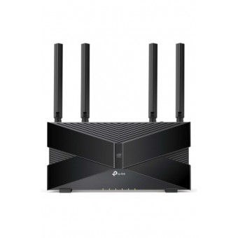 Хороший ценник на Wi-Fi роутер TP-Link Archer AX50 AX3000