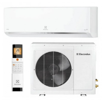 Сплит-система Electrolux EACS-07HSL/N3 по самой низкой цене