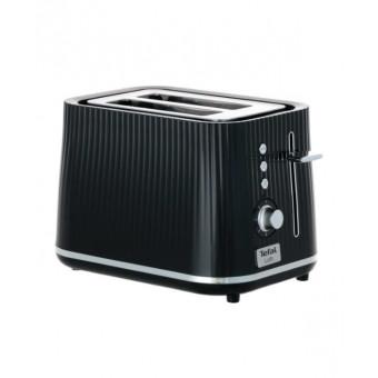 Тостер Tefal TT761838 по приятной цене