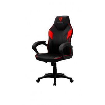 Компьютерное кресло ThunderX3 EC1 игровое по выгодной цене