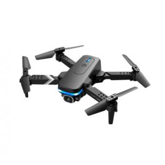 Мини дрон CEVENNESFE KY910 по лучшей цене