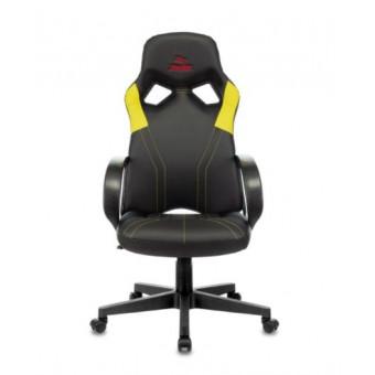 Кресло игровое Zombie RUNNER по самой низкой цене