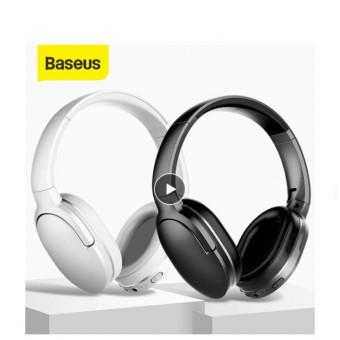 Беспроводные наушники Baseus D02 Pro на AliExpress по крутой цене