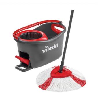 Комплект для уборки Vileda Turbo по лучшей цене