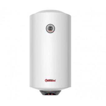 Накопительный электрический водонагреватель Thermex Praktik 50 V Slim за полцены