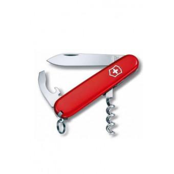 Складной нож VICTORINOX Waiter по отличной цене