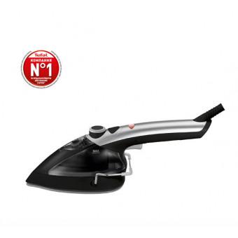 Ручной отпариватель Tefal Tween Nano DV9001 по хорошему ценнику