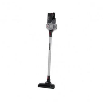 Вертикальный пылесос Hoover FD22G 011 по классной цене