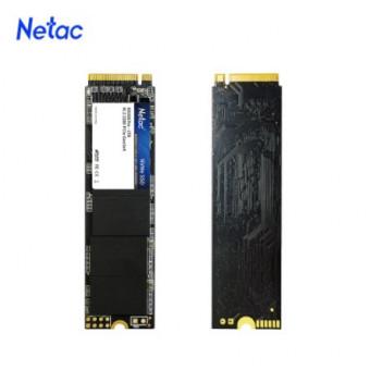 Подборка твердотельных накопителей SSD по приятным ценам