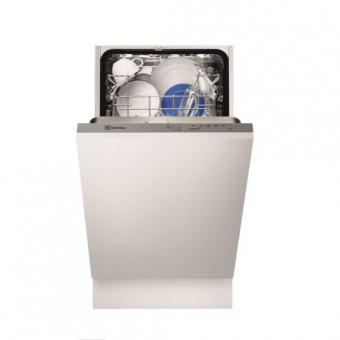 Посудомоечная машина узкая ELECTROLUX ESL94200LO по привлекательной цене с промокодом в Ситилинке