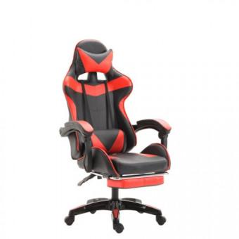 Компьютерный стул SAISIJI на Tmall в Aliexpress по хорошей цене