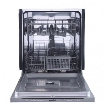 Посудомоечная машина Comfee CDWI601 по самой низкой цене