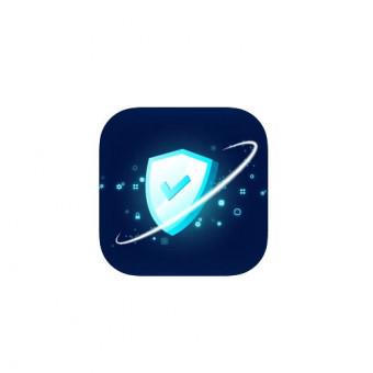 Secure Vault - Keep All Safe для iOS бесплатно
