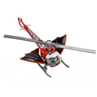 Вертолет Hot Wheels Batman Batcopter (DKL20/DKL24) по нзкой цене