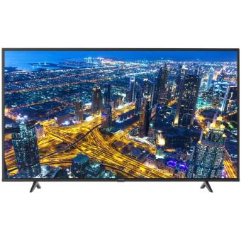 Телевизор iFFALCON 65 дюймов по отличной цене