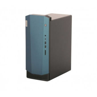 Системный блок игровой Lenovo IdeaCentre G5 14IMB05 по отличной стоимости