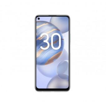 Смартфоны Honor 30S и Honor 30i по крутой цене