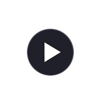 Музыкальный плеер PowerAudio Pro Music Player бесплатно для Android