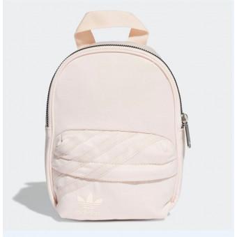 Подборка рюкзаков и поясных сумок по привлекательным ценам