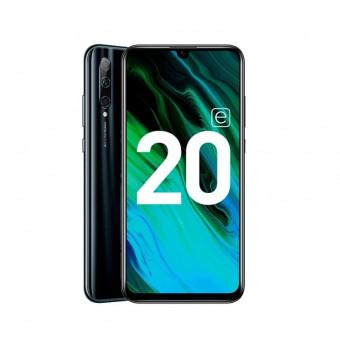 Смартфон Honor 20E 4/64Gb все цвета по крутой цене