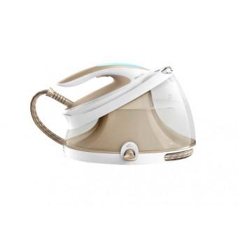 Парогенератор Philips Perfect Care Aqua Pro GC9410/60 по отличной цене