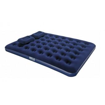 Подборка надувных матрасов Bestway по самым низким ценам