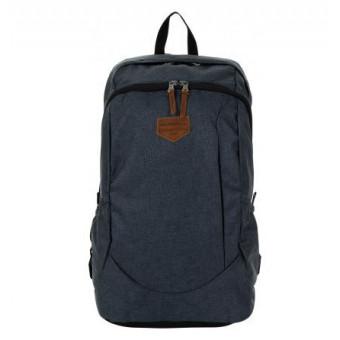 Рюкзак MERRELL по отличной цене