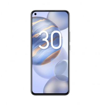 Смартфон HONOR 30 8/128GB по выгодной цене