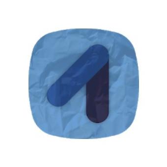Rugos Premium - Icon Pack в Google Play