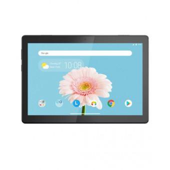Интересная цена на планшет Lenovo Tab M10 TB-X505X 32Gb LTE