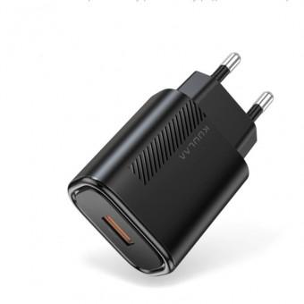Сетевое зарядное устройство KUULAA по выгодной цене