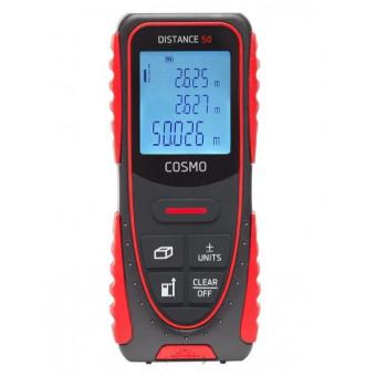 ПодборкА лазерных дальномеров ADA instruments COSMO по отличным ценам