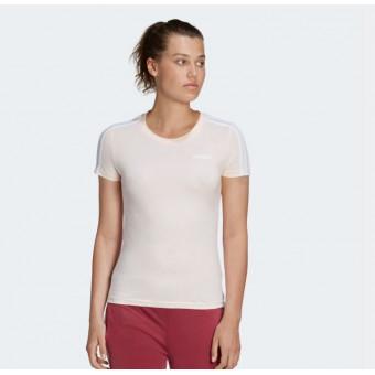 Подборка женских футболок Adidas по привлекательным ценам
