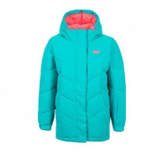 Куртка утепленная для девочек Termit по отличной цене