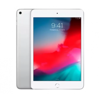 Планшеты Apple iPad mini по лучшим ценам