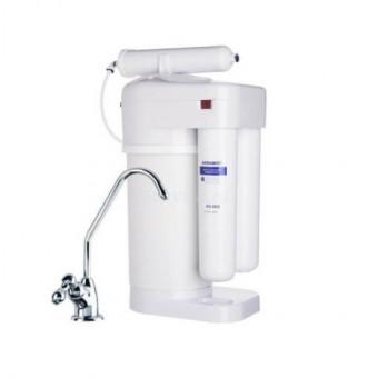 Фильтр для воды Аквафор DWM-70S со скидкой по промокоду