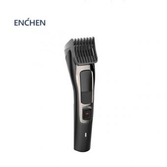 Электрическая машинка для стрижки волос ENCHEN Sharp 3S по хорошей цене