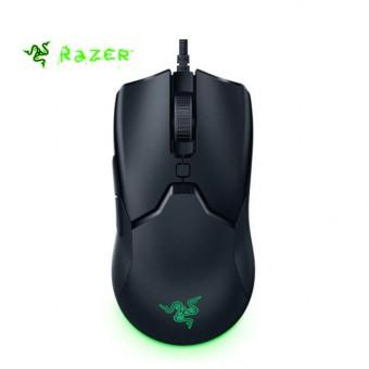 Игровая мышь Razer Viper Mini по самой низкой цене