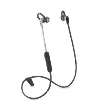 Гарнитура Plantronics BackBeat Fit 305 Bluetooth по крутой цене