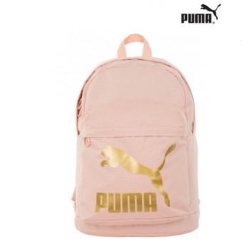 Рюкзак Puma Originals Backpack по отличной цене