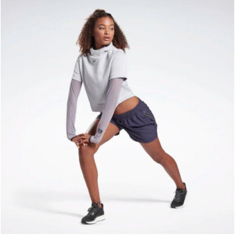 Небольшая подборка женских вещей для бега и тренировок по привлекательной цене