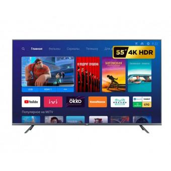 Телевизор Xiaomi Mi TV 4S 55 T2 2019 по суперцене