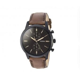 Мужские наручные часы FOSSIL FS5437 по лучшей цене