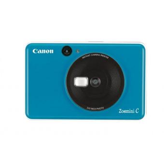Фотоаппарат моментальной печати Canon Zoemini C по отличной цене