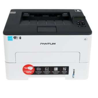Принтер Pantum P3010DW по лучшей цене