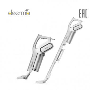 Ручной пылесос Deerma DX700 / DX700S по самой низкой цене