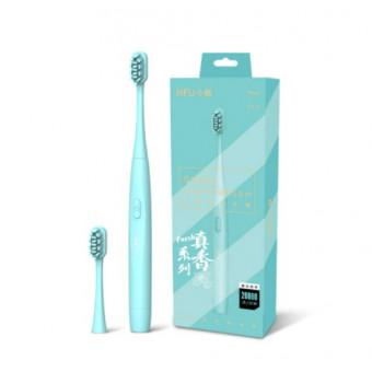Электрическая зубная щетка seago XFU557 по классной цене