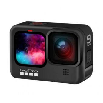 Экшн-камера GoPro HERO9 по классной цене