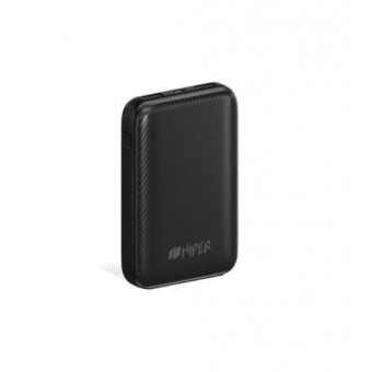 PowerBank Hiper SPX10000 Li-Pol 10000mAh по выгодной цене