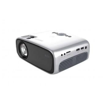 Проектор Philips NeoPix Easy NPX440 по самой низкой цене